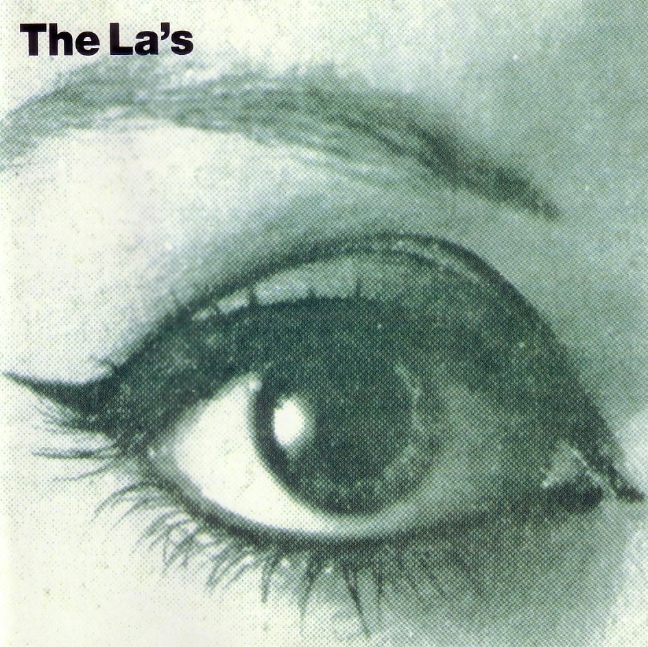 There She Goes – The La's
